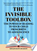 The Invisible Toolbox Book PDF