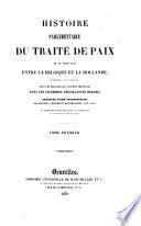 Histoire de la Révolution de Danemarck en 1660 ... Traduite de l'allemand ... par Soulange Artaud