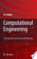 computational-engineering-introduction-to-numerical-methods