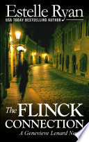 The Flinck Connection  Book 4