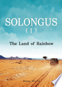 Solongus1