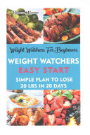 Weight Watchers for Beginners