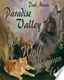 Paradise Valley   Auf den Wolf gekommen  1