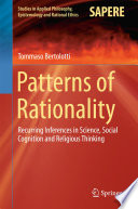 Patterns of Rationality