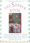 The Supper Book
