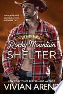 Rocky Mountain Shelter