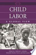 Child Labor Book PDF
