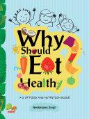 download ebook why should i eat healthy pdf epub