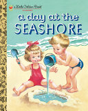 cover img of A Day at the Seashore