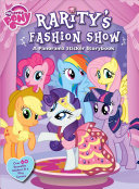 My Little Pony: Rarity's Fashion Show