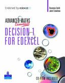 Advanced Maths Essentials
