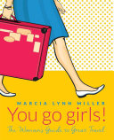 You Go Girls