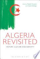 Algeria Revisited