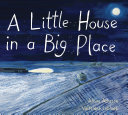 Little House in a Big Place, A