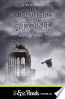 The House of the Stone