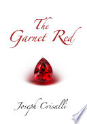 The Garnet Red