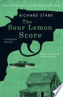 The Sour Lemon Score