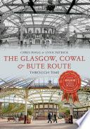 Glasgow Route Through Time