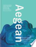 Aegean Book PDF