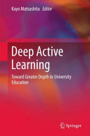 Deep Active Learning