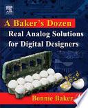 A Baker s Dozen