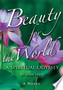 Beauty for the World