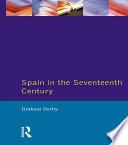 Spain in the Seventeenth Century