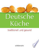 Deutsche K  che