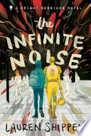 Book The Infinite Noise