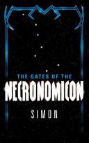 download ebook the gates of the necronomicon pdf epub