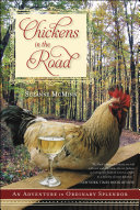 Chickens In The Road : popular blog chickensintheroad.com, shares the story of...