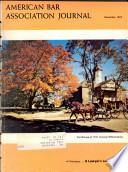 Nov 1974