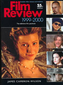 The Film Review  1999 2000