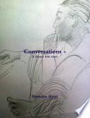 Conversations   A virtual love story