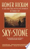 Sky of Stone