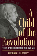 A Child of the Revolution