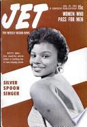 Jan 28, 1954