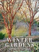 Winter Gardens Book PDF