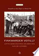 Finkwarder votillt
