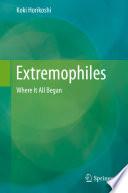Physiology And Biochemistry Of Extremophiles [Pdf/ePub] eBook