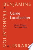 Game Localization