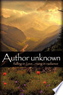 download ebook author unknown pdf epub
