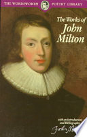 The Works of John Milton
