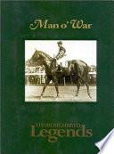 Man O' War More Than Half A Century After His Death