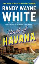 North of Havana Book PDF
