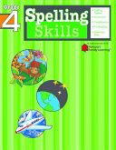 Spelling Skills