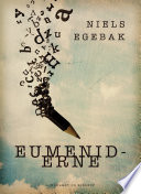 Eumeniderne
