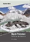 Nord-Pakistan