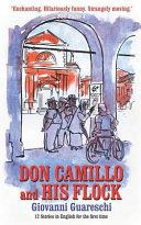 Don Camillo   His Flock