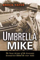Umbrella Mike